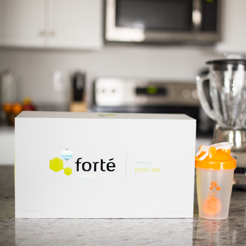 post-op--forte-product-image-canvas-01