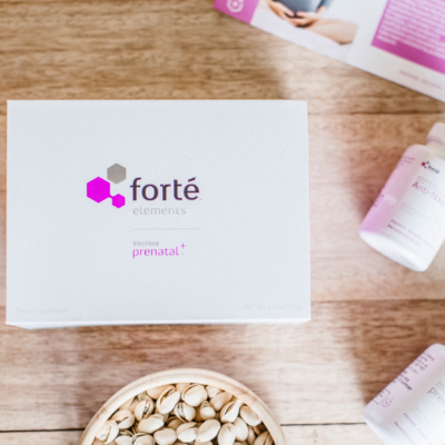 prenatal-product-forte-product-image-canvas-01
